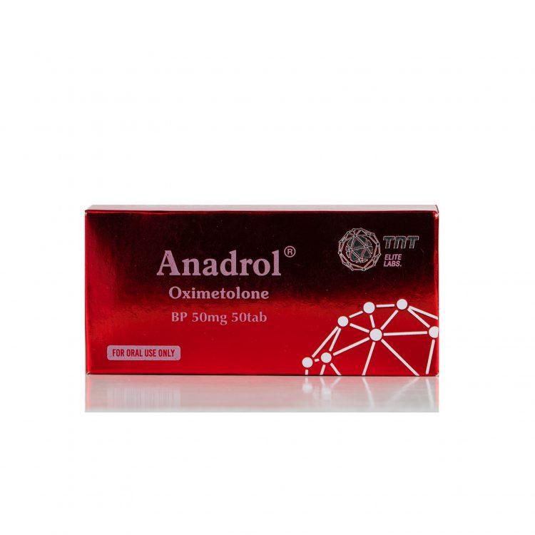 prd1_TNT_orals_anadrol_1