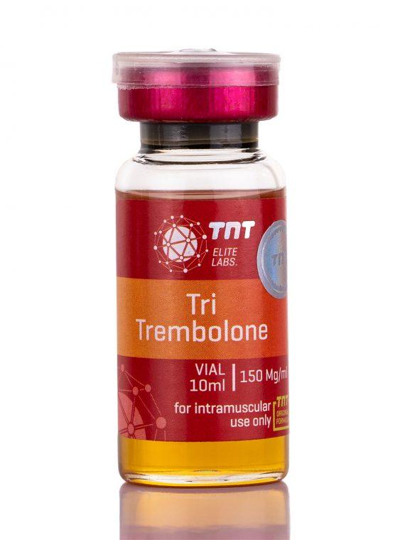 prd3_TNT_TriTrembolone_1
