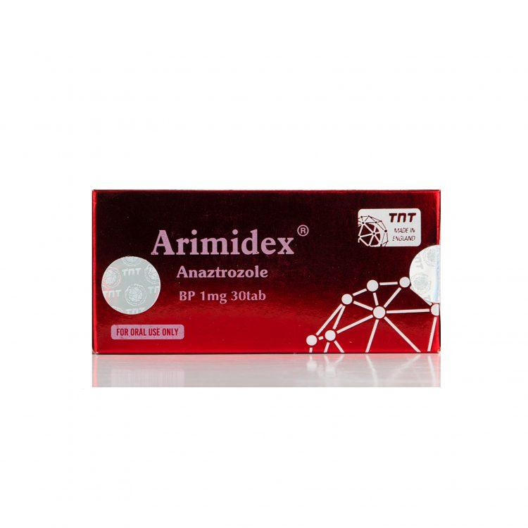 prd3_TNT_orals_arimidex_1