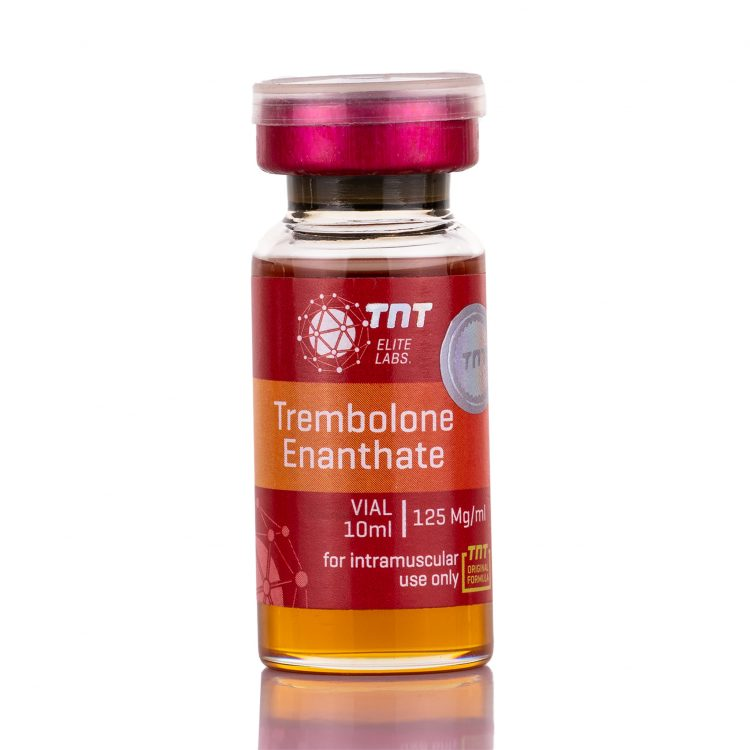 prd4_TNT_TremboloneEnanthate_1