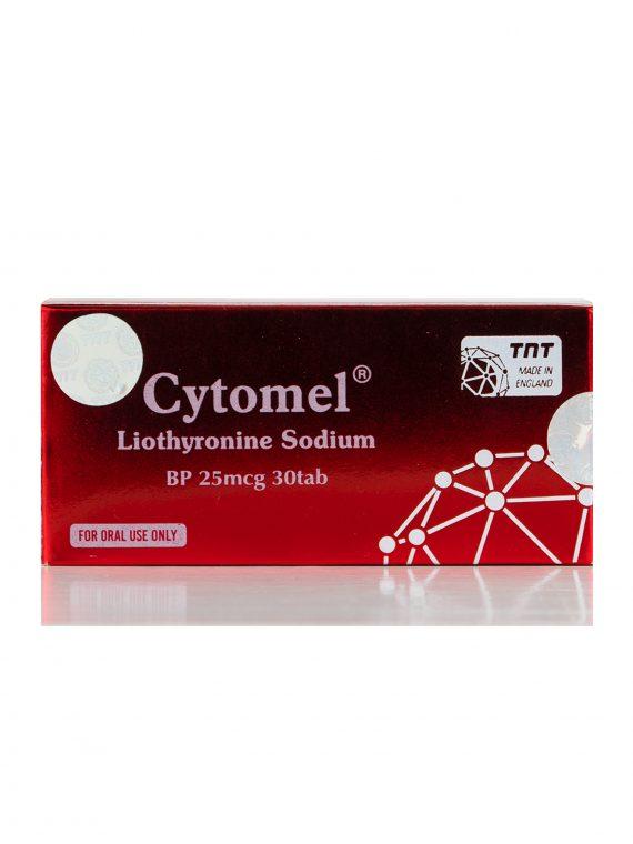 prd6_TNT_orals_cytomel_1