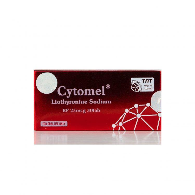 prd6_TNT_orals_cytomel_1