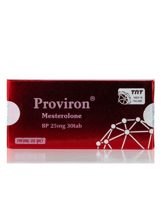 prd8_TNT_orals_proviron_1
