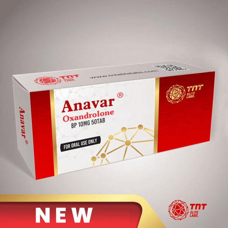 prd_TNT_orals_anavar_new_1