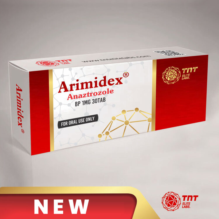 prd_TNT_orals_arimidex_new_1