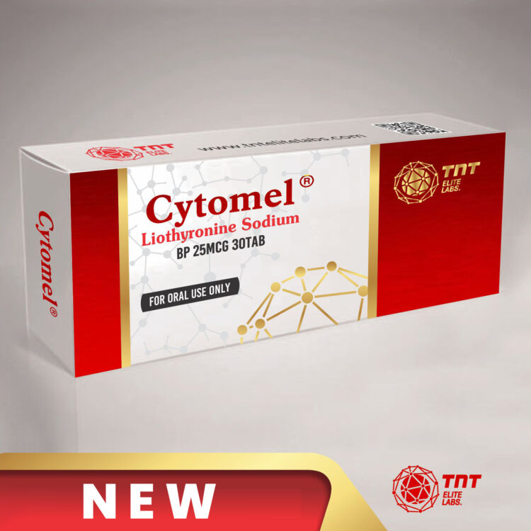 prd_TNT_orals_cytomel_new_1