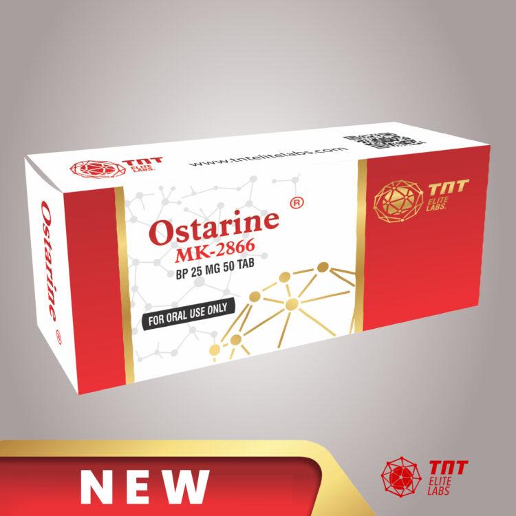 prd_TNT_orals_ostarine_new_1
