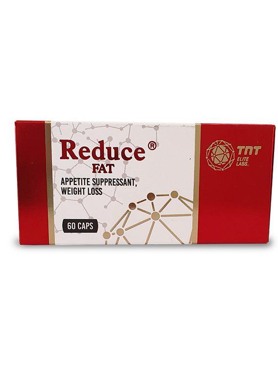 prd_TNT_orals_reducefat1